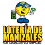 LOTERÍA DE MANIZALES