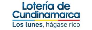 Loteria De Cundinamarca Home