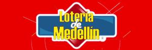 Loteria De Medellin Home