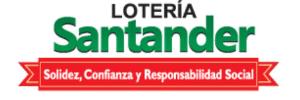 Loteria De Santander Home