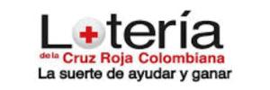 Loteria De La Cruz Roja Home
