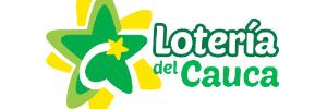 Loteria Del Cauca Home