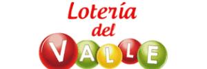 Loteria Del Valle Home