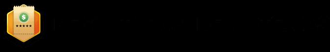Resultados Loterias Logo 2