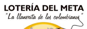 Loteria Del Meta Home